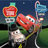 Crazy Jumping Cars 2